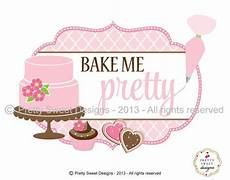 custom logo including personalized by myprettysweetdesigns etsy 240 00 fashion treats