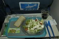 niki air essen bordverpflegung turkish airlines essen mittagessen