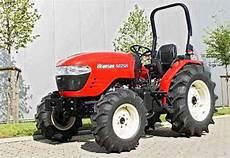 gebrauchte branson traktoren landwirt