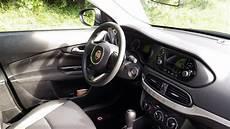Fiat Tipo Pop - fiat tipo 1 3 multijet pop 2016 interior klima