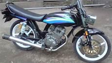 L2 Modif by Blitar Kota Patria Motor Plus Modif