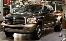 how it works cars 2008 dodge ram 3500 lane departure warning 2008 dodge ram pickup 3500 information and photos momentcar