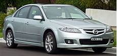 file 2005 2007 mazda 6 gg series 2 luxury sports