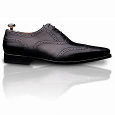 chaussure securite castorama chaussure de securite a castorama chaussure de securite lacoste chaussure de securite waterproof
