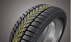 Pneu Hiver Dunlop Sp Winter Sport 4d 1001pneus Le
