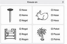 lies mal 8 lies mal heft 1 jandorfverlag