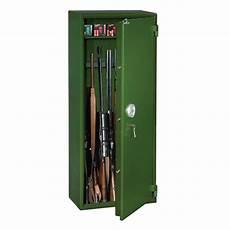 armoire de rangement pour fusils armoires pour armes tous les fournisseurs armoire