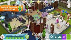 Sims 3 Innenarchitekt - best mobile like design home to test your interior