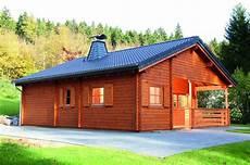 ferienhaus holz bausatz 17 best images about ferienhaus aus holz on canada sodas and blue nile