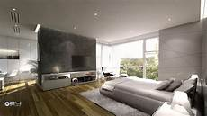 Bedroom Ideas For Guys With Big Rooms by 25 Newest Bedrooms That We Are In With