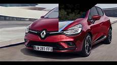renault clio rs 2018 all new 2018 renault clio rs