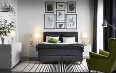 komfort schlafzimmer moderner komfort bis ins kleinste detail ikea