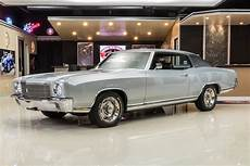 1970 chevrolet monte carlo 1970 chevrolet monte carlo classic cars for sale