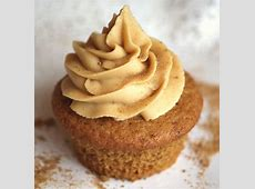 maple cupcakes_image
