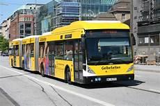 Hochbahn 8703 Hh Hn 2783 Macht Werbung F 252 R Gelbe Seiten