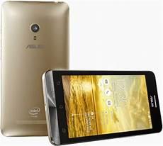 Harga Spesifikasi Gambar Asus Zenfone 2 3 4 4s 5 6