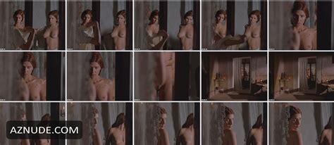 Privat Porn Video