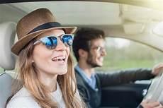Auto Billig Mieten - billig parken und autos mieten am flughafen work and