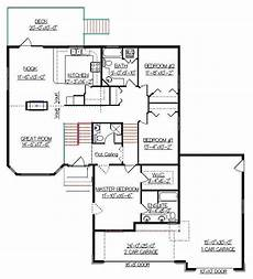 bi level house plans with garage bi level addition pictures designs the purchase of a