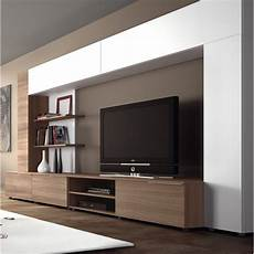 meuble tv design grand meuble tv design maison et mobilier d int 233 rieur