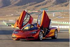 top 10 best cars in the world market top 10 best cars in the world market today