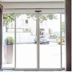 Op 233 Rateur Automatique Commercial De Portes Coulissantes De