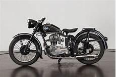 Bmw R 25 2 250cc 1951 Catawiki