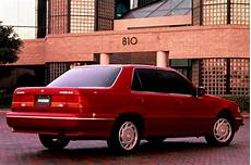 how things work cars 1993 hyundai sonata auto manual 1990 94 hyundai sonata consumer guide auto