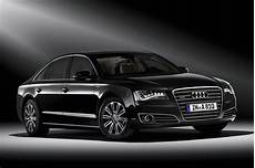 how to learn all about cars 2012 audi tt navigation system 2012 audi a8 l security news and information conceptcarz com