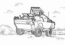 Polizei Ausmalbilder Zum Drucken Ausmalbilder Malvorlagen Panzer Kostenlos Zum