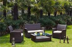 salon de jardin solde carrefour salon jardin soldes carrefour meuble de salon contemporain