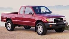 download car manuals 2000 toyota tacoma xtra electronic toll collection toyota tacoma 1995 2000 pdf service manual download pdf repair manuals johns pdf service
