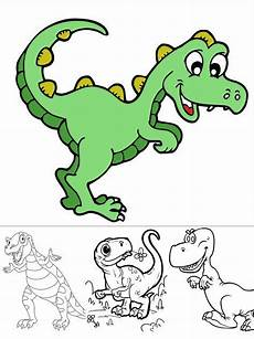 malvorlagen list malvorlagen barbapapa einzigartig list of dinosaurier