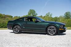how to sell used cars 2008 ford mustang interior lighting 2008 ford mustang fast lane classic cars