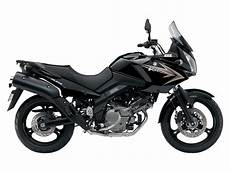 suzuki v strom 650 suzuki dl650 v strom 650 2010 wallpapers
