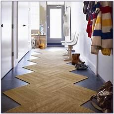 läufer flur ikea carpet runners for hallways ikea rugs home design