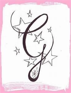 immagini tatuaggi lettere alfabeto free minds tatuaggio scritta lettera g stilizzata in