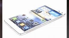 9 Harga Hp Vivo Android Terbaru Dan Termurah