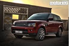 car owners manuals for sale 2012 land rover range rover spare parts catalogs service manual ball replacement 2012 land rover range rover sport service manual 2012 land