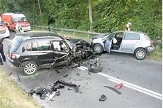 Accident De Voiture De Course Mort De Deux Pi 233 Tons Et D Un Conducteur Sur Les Routes Du 93 Ce Week End Aulnaylibre