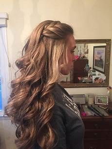13 beautiful short hairstyles ideas womens hairstyles long over 40 in 2019 loose curls