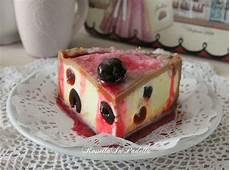 torta pasticciotto fredda ricette ricette dolci e dolci torta pasticciotto fredda con immagini torte dolci ricette
