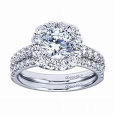 absolute favorite diamond engagement rings halo womens wedding bands diamond diamond