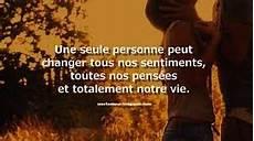 Mots D Amour Pour Sms D Amour Message Et Mots D Amour