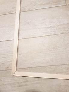 transformer une porte classique en porte atelier d 233 co