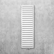 radiatori runtal dizaina radiatori archives intelivent