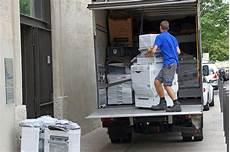 transporter mieten bremen transporter mieten mittelshuchting bremen