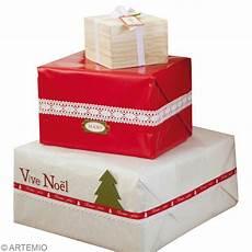 Paquet Cadeau No 235 L Id 233 Es Et Conseils No 235 L