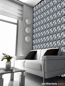 Interior Desain Tips Dekorasi Dinding Ruangan Dengan