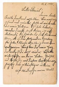lettere d scritte handwritten post mail letter paper background texture